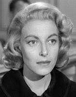 Actor Pictures for Perry Mason