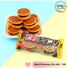 ?【NEW ITEM】 Bánh kẹo mới về đủ loại... - Popin cookin Nhật Bản ...