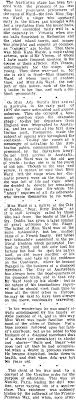 Papers Past | Newspapers | NZ Truth | 11 May 1907 | MISS ADA WARD.