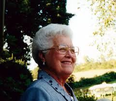 Share Obituary for Billie Smith | Gastonia, NC
