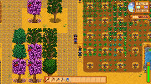 stardew valley gifts guide everyone s