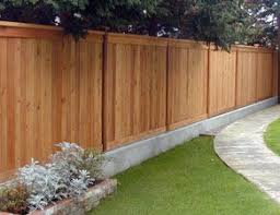 90 Fences Ideas Fence Design Backyard Fences Wood Fence