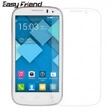 For Alcatel One Touch T10 ...