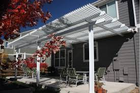 cosolar roof design ideas pictures