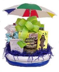 marco island florida fruit gift baskets