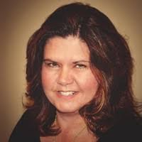 Regina Gambill's email & phone | Elvis Presley Enterprises's Vice President  of Operations and General Manager at Elvis Presley Enterprises email
