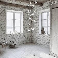 sandberg nippon ginkgo wallpaper at
