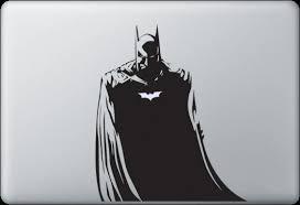 Very Goods Perfect Batman Macbook Decals Mac Decal Macbook Pro Decal Macbook Air Decal Mac Stickers Apple Decal Ipad Decal Iphone Decal