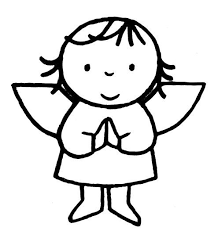 Kerst Kleuters Thema En Lesidee Juf Anke Kerst Engel Knutselen