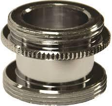 danco 10517 faucet aerator adapter for