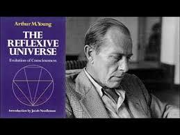 John David Ebert - Arthur M. Young's The Reflexive Universe - YouTube