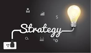 Is the Martingale System an Effective Betting Strategy? - Betting ...