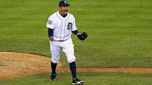 Report: Former Detroit Tigers pitcher Octavio Dotel arrested in Dominican  Republic drug sting