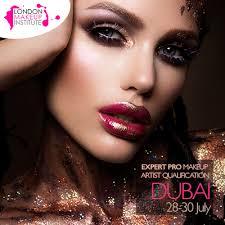makeup artist vacancies in dubai