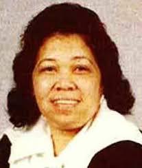 Bertha Mae Beauty Howard-Holmes - The Times of Houma/Thibodaux