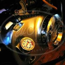jmp oil rature gauge auto parts