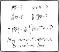 xkcd useless