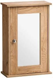 marvellous oak bathroom storage cabinet