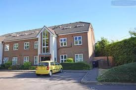 2 bed flats to in welwyn