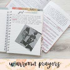 Warroom Prayers Our Children Find Wondrous Things