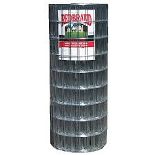 Red Brand Welded Wire 36 In X 100 Ft At Tractor Supply Co