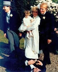 anarchicyellowdungarees: Ade and Jen's wedding | Jennifer saunders ...