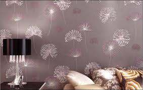 naish interiors pvt ltd