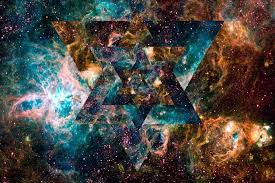 trippy space backgrounds 1837781 mit