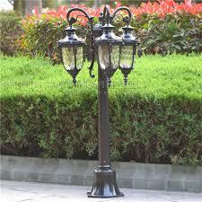 european outdoor lights garden lights