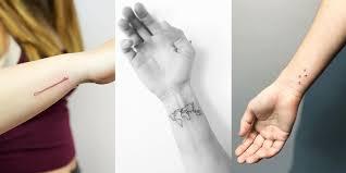 20 best and cutest wrist tattoo ideas