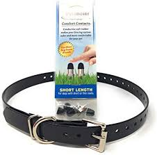 Refreshment Kit For Invisible Fence Brand Pet Collars