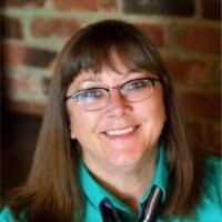 Marcia Dowden - General Manager - McDonald's   LinkedIn