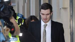 Adam Johnson released from prison after three years | Football News | Sky  Sports