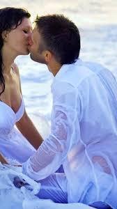kiss day es wallpaper 12678 baltana