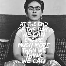 frida kahlo quote frida kahlo words quotes