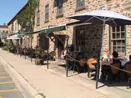 downtown herie perth merchants