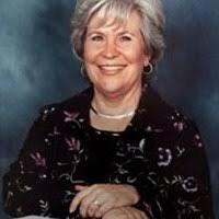 Melba Sanders Obituary - Arlington, Texas | Legacy.com