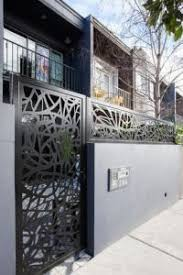Architectural Metal Aluminum Decorative Laser Cut Fencing Panels Or Steel Panels For Sale Metal Railing Staircase Fence Manufacturer From China 108401697