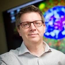 J. Paul Taylor, MD, PhD | HHMI.org