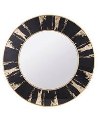 wall mirrors and designer wall prints