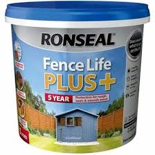 Fence Care Direct2gardens