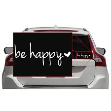 For Got7 Text Car Vinyl Sticker Decal Bumper Sticker For Auto Cars Trucks Windshield Custom Walls Windows Buy At The Price Of 2 39 In Aliexpress Com Imall Com