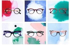 anne et valentin eyewear express