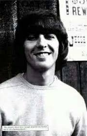 Image result for George Harrison, 20