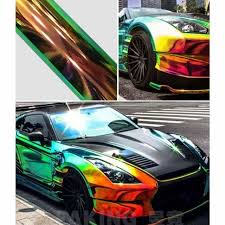 How Car Decal Printing Singapore Continues To Work Well For Branding In 2020 Vinyl Wrap Car Vinyl Wrap Chrome Cars