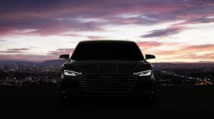 audi wallpaper 4k kolpaper awesome