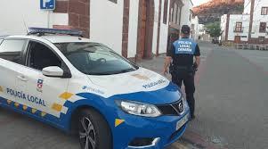 Un Policía Local de Telde será procesado por la agresión a un ...