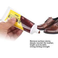 leather shoes shoe polish sofa