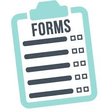 Image result for FORMS