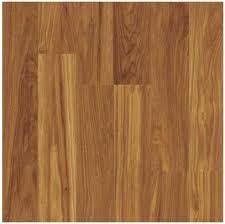 pergo outlast laminate flooring review